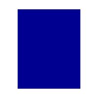 icon cover